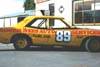 Vauxhall Victor - race car #4
